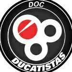 Ducati club DOC Ducatistas